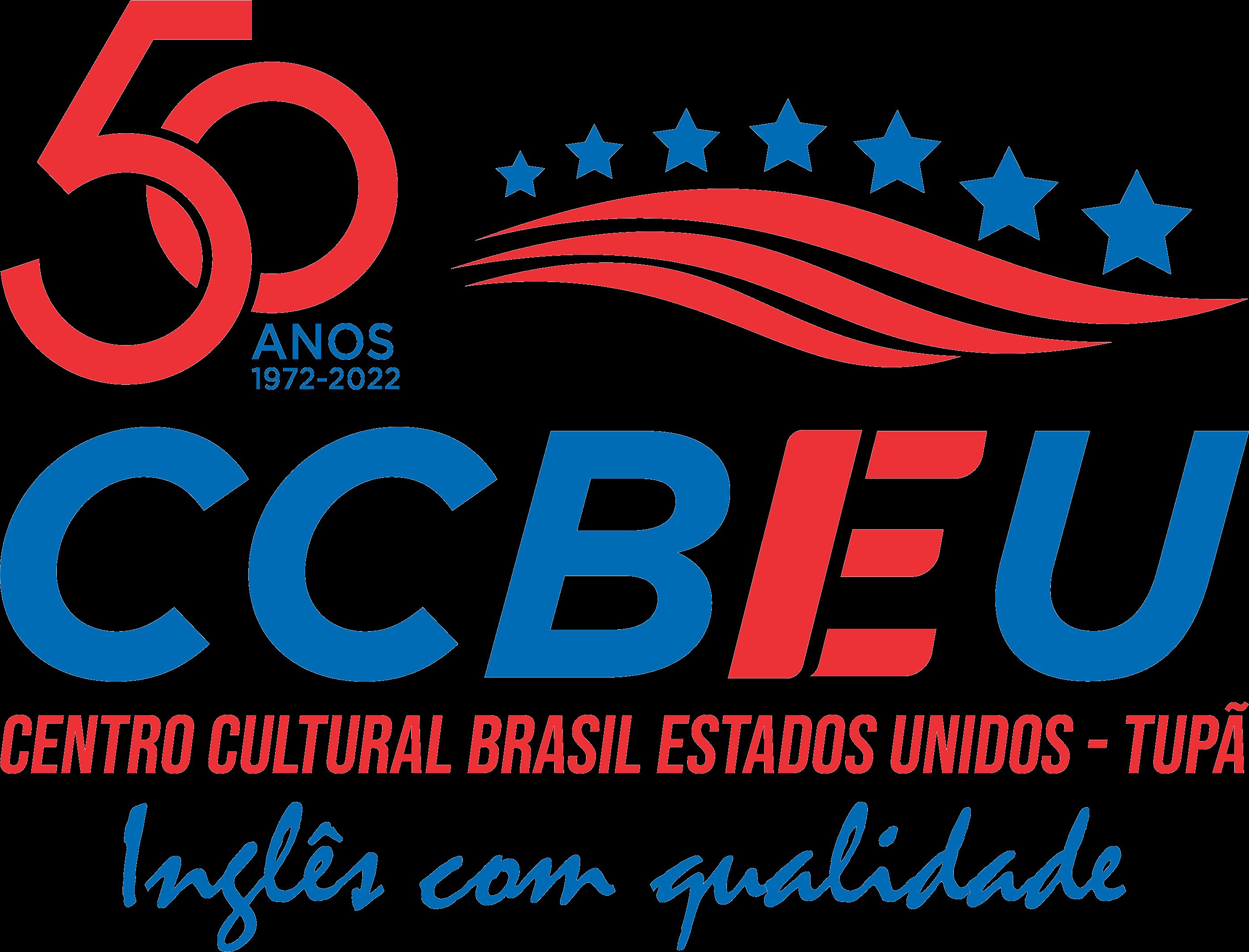 Centro Cultural Brasil Estados Unidos